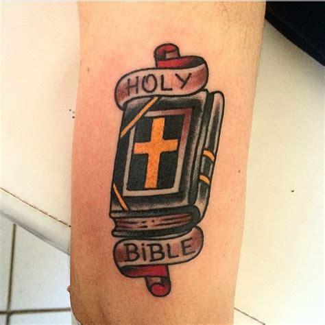 75 Nobel Bible Verses Tattoos Nobel Bible Verses Tattoos