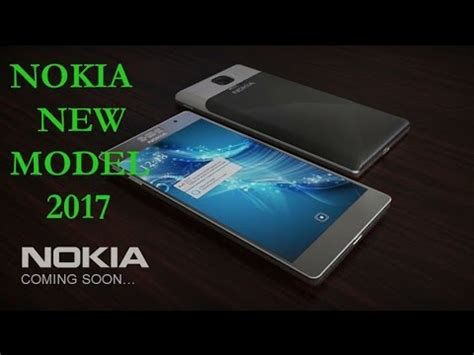 nokia mobile new model nokia new model 2017 launch in 5g network