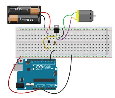 transistor bc547 como lificador transistor bc547 como interruptor 28 images pagina nueva 1 tutorial de electrnica bsica el