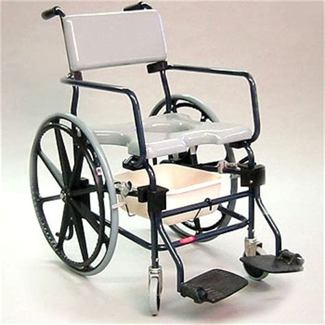 shower commode chair with wheels shower commode chair with wheels all chairs design