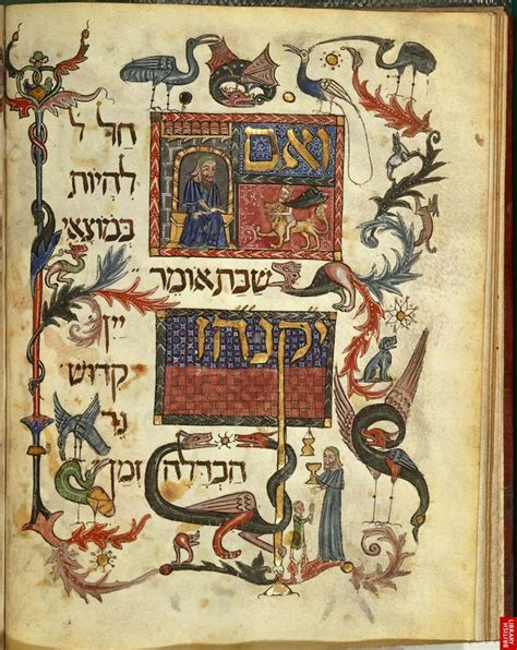 17 best images about historic haggadah on the