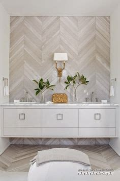 Oh So Pretty Of The Week Jo Wood Organics Amka Dew by Stunning Casual But Stunning Faux Wood Porcelain Tile