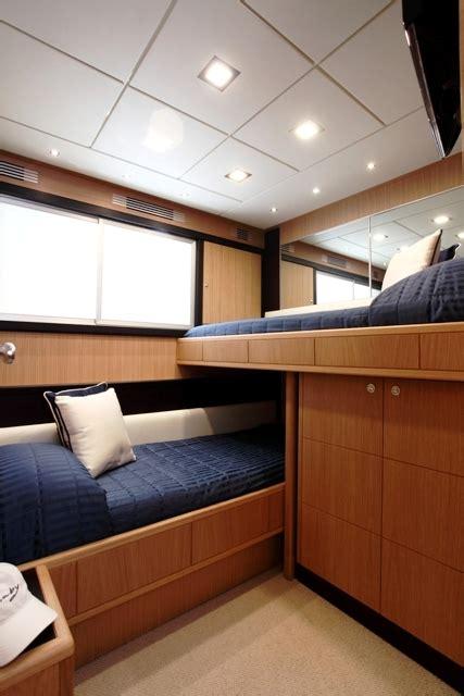 yacht gabi gaby twin luxury yacht browser by charterworld