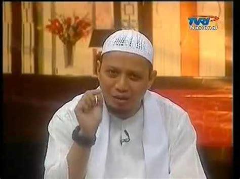download mp3 ceramah muhammad arifin ilham ceramah ustad arifin ilham terbaru full esensi ramadhan