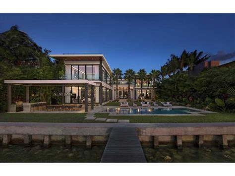 luxury miami real estate for sale miami s most espensive