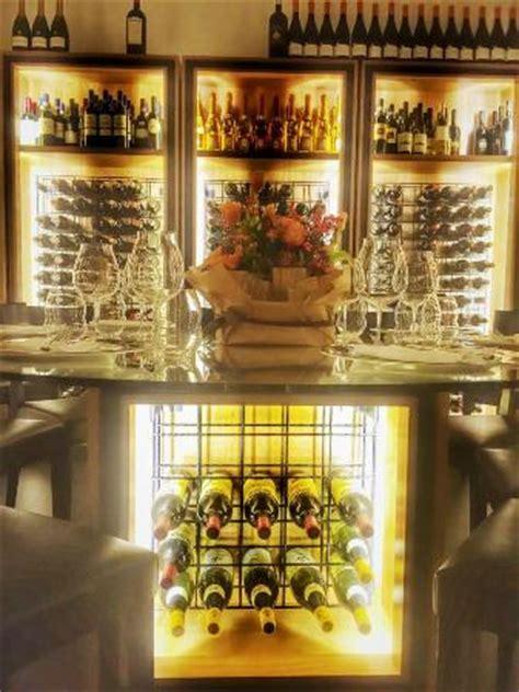 ristorante casa coppelle casa coppelle roma centro ristorante recensioni