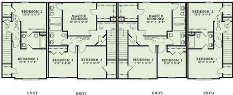 apartment complex floor plans apartment complex floor plans gurus floor