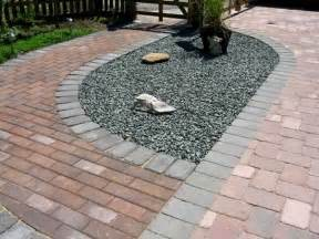 Phoenix landscaping and garden design block paving maidstone canterbury ashford