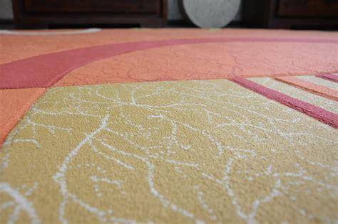 teppich oval besten teppiche de