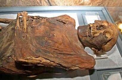 imagenes momias egipcias image gallery momias de egipto