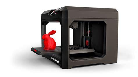 Printer 3d 3d