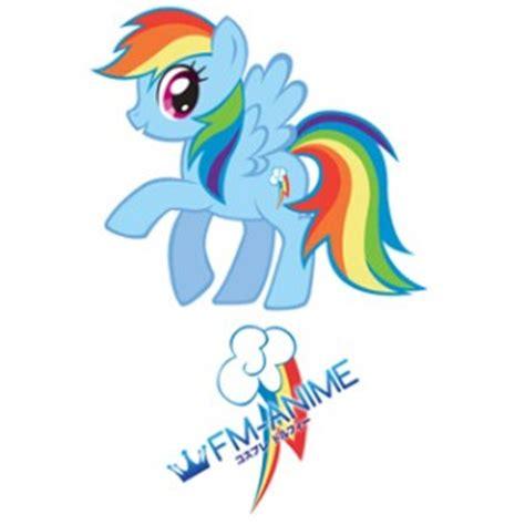 my little pony cutie mark tattoos my pony rainbow dash cutie