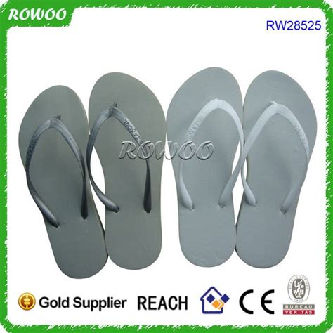 rubber slippers wholesale wholesale sublimation rubber slippers blank sublimation