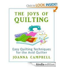 Quilting For Dummies Free Ebook by 1000 Images About Quilting On Custom Pillows
