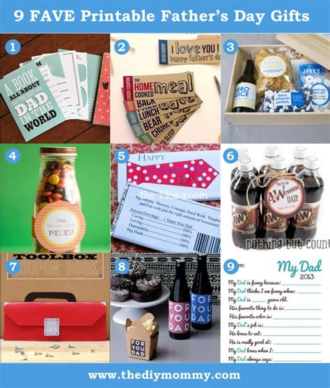 s day favors 20 best images about diy s day gifts on