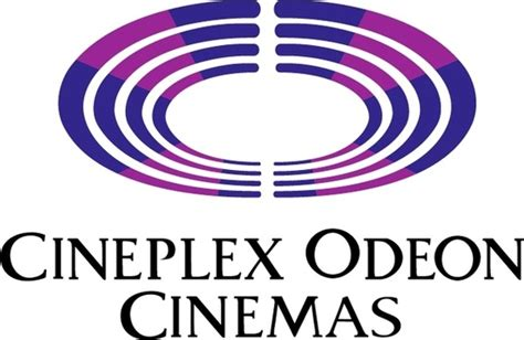 cineplex odeon cinema free vector download 145 free vector for