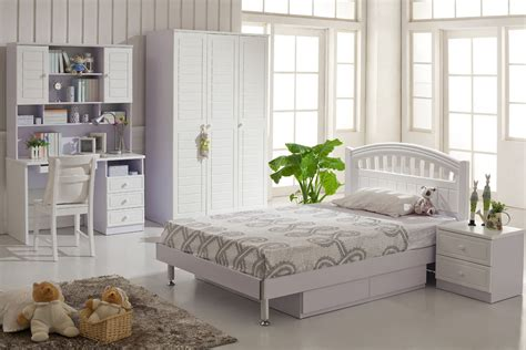 pier 1 bedroom pier one bedroom sets 12 reasons to beautify your home