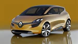 new renault cars 2014 renault et les voitures 224 vivre 50 ans d histoire depuis