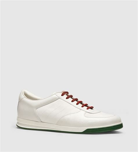 s low top sneakers gucci 1984 low top sneaker in leather in for