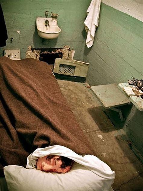 1962 alcatraz escape alcatraz federal prison san