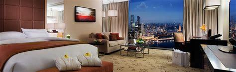 sands suite in marina bay sands singapore hotel singapore hotel offers rooms amenities in marina bay sands