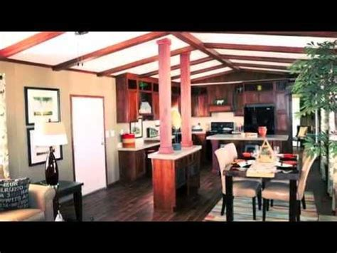 palm harbor homes tulsa oklahoma home buying tip