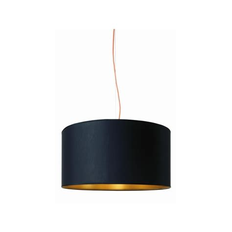 Black And Gold Pendant Light Black And Gold Pendant Light
