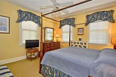 bed and breakfast annapolis md bed and breakfast annapolis md 28 images annapolis accommodations near navy