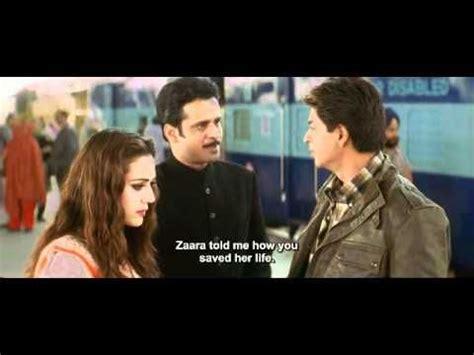 film veer zaara subtitle indonesia veer zaara hindi movie dvdrip with english subtitles torrent