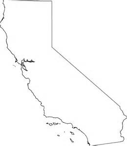 Prentice Historical Outline Map 71 by File Map Of California Outline Svg Wikimedia Commons