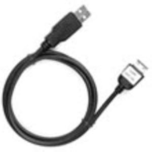 Kabel Data Samsung Omnia I900 sklep rafmax pl kabel usb samsung i900 omnia avila 622