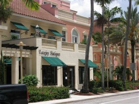 Home Design Virtual Shops by Fifth Avenue South Naples Downtown In Naples Florida