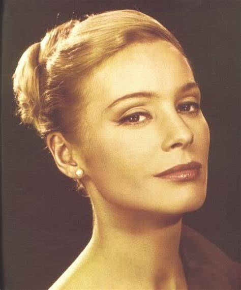 Picture Of Ingrid Thulin | ingrid thulin quotes quotesgram