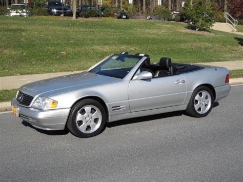 Cover Mobil Indoor Mercedes E320 2000 Anti Air 70 Berkualitas 2000 mercedes sl500 2000 mercedes sl500 for sale to buy or purchase classic cars