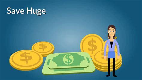 guaranteed auto financing with bad guaranteed auto financing with bad credit and no money