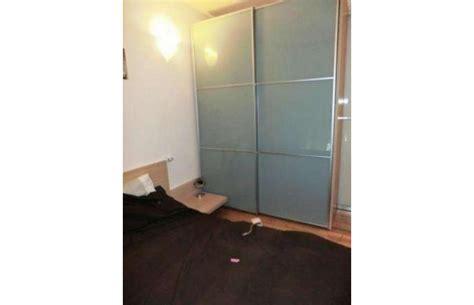 appartamento in affitto bologna privato privato affitta appartamento appartamento bolognina