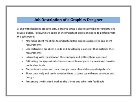 interior designer resume sample pdf examples graphic design senior