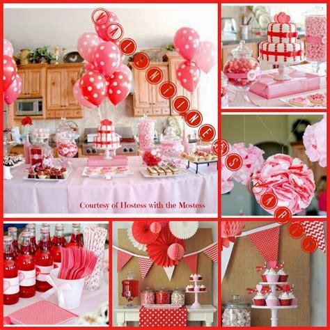 birthday themes for january 6 january kid s birthday party ideas savvy nana