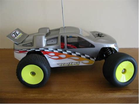 Vehicle Model Tamiya Tamiya 17001 Beetle Jr 99988 losi from jozza showroom losi mini t
