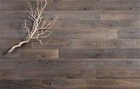 European White Oak Flooring M A D E R A Wood Flooring And Surfaces Nyc