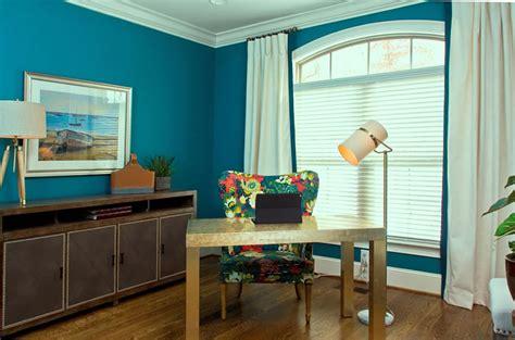 interior designers greensboro nc interior design by transforming rooms in greensboro nc