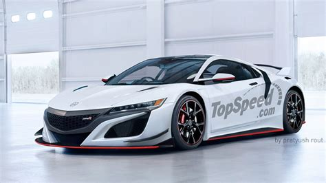 new 2017 acura nsx type r preview on specs price auto fave 2017 acura nsx type r review top speed