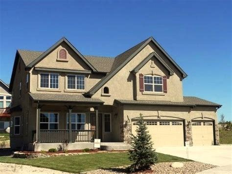 2 story house 2 story home plans