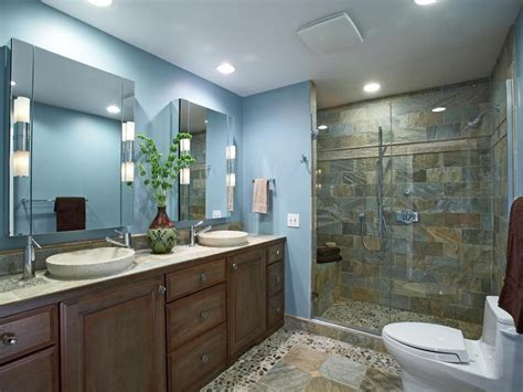 recessed lighting for bathrooms recessed lighting in bathroom for present house bathroom tyouyaku com