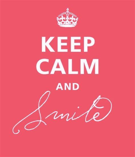 imagenes de keep calm and be happy happiness happy keep calm life image 624086 on favim com