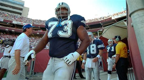 Fl Records Ranking The 16 Best Offensive Linemen In Nfl History Fox Sports