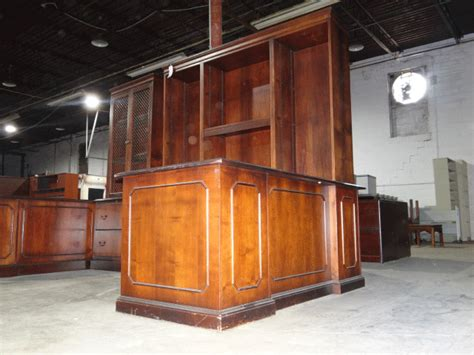 wooden desks for sale used wooden desk used desks office furniture warehouse