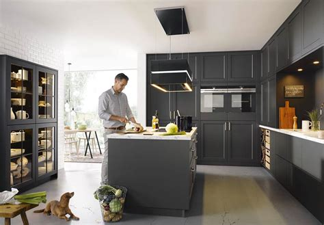 2018 sch 252 ller kitchens brochure kookaburra kitchens and