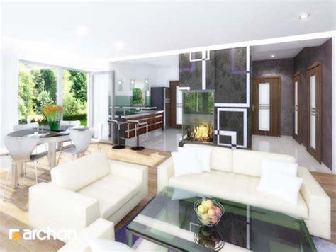 immagini interni moderne interni di luminose il meglio design degli interni