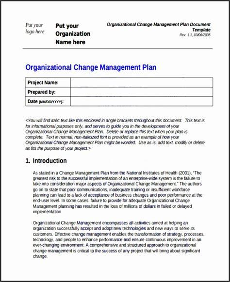 performance management plan template sampletemplatess sampletemplatess